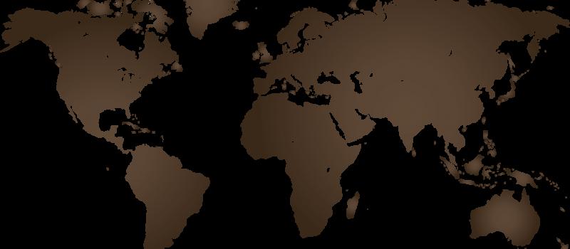 cartina_mondo